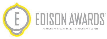 Edison Award for Innovation