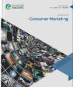Journal of Consumer Marketing
