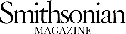 Smithsonian Magazine logo